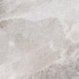 próbka marmuru (zabezpieczonego)
