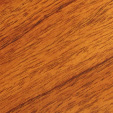 próbka drewna (zabezpieczonego)